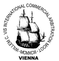 the Vis logo.