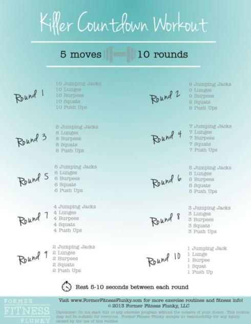 rounds-of-workout-moves