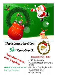 Christmas-2-Give-Flyer-2-page-001-231x300
