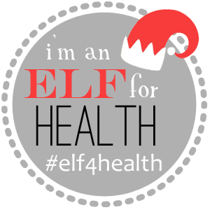 xelf4healthbadge2.png.pagespeed.ic.8RbNkMmRgV