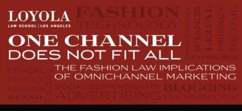 fashionlawsymposiumheader-575x265
